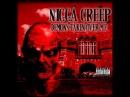 Nigga Creep - Reachin' For My Mask