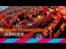 Jebroer (LIVE) | SLAM! Koningsdag 2017