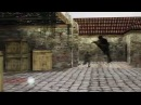 Counter Strike : 1.6 - IEM5 World Championship