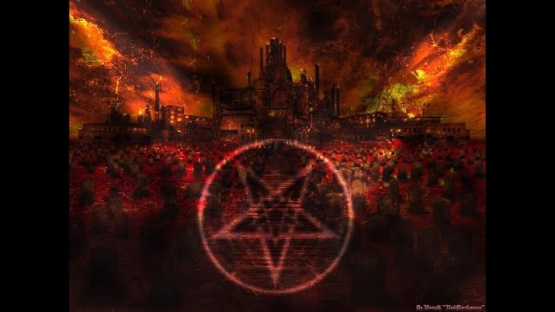 Неужели антихристом будет Российский монарх ??