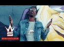 Young Dolph Meech (WSHH Exclusive - Official Music Video)