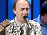 2011-12-17 Хоронько Оркестр. Этно, Фолк