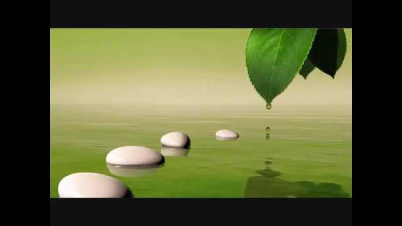Zen Spa Music Музыка для медитации