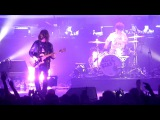 Arctic Monkeys - Still take you home live @ Offenbach, Germany - Stadthalle - 090210