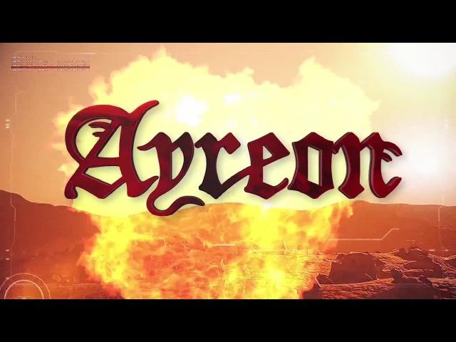 Ayreon Run Apocalypse Run Official Lyric Video The Source 2017