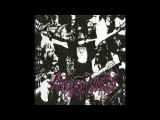 Livet Som Insats - ST (2013) Full Album HQ (Grindcore)