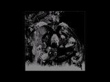 Elder Devil - Graves Among the Roots (2017) Full Album HQ (GrindcoreHardcore)