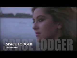 Space Lodger -  Pandora's Box