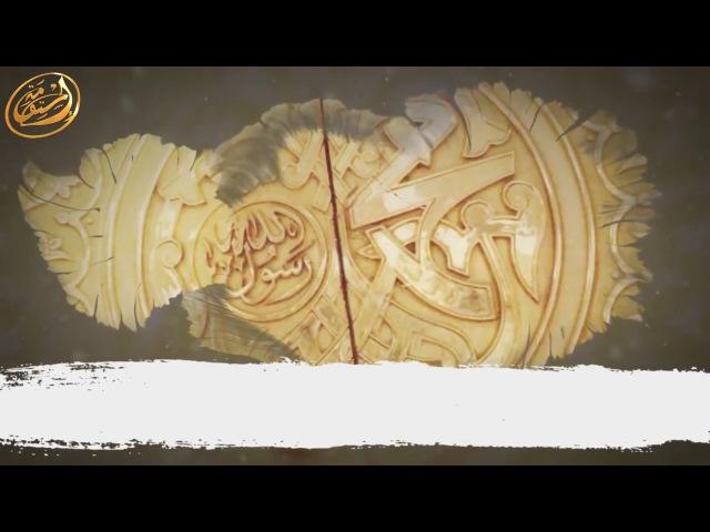 Четыре истории о сопереживании пророка ﷺ сподвижникам.