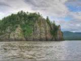 Амурские волны Old Waltz The waves of Amur 1950s