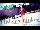 [MMD] History Maker =HAPPY NEW YEAR = | Choromatsu model test {MOTION DL}