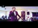 Temur Javoyan NEKAREM by Kelesh Video