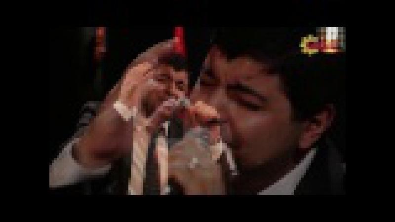 Haji Abasi - Sibe Bu - Evarya Hunere - Lalish TV
