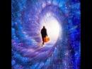 Путешествия во времени | Параллельный мир | Тайные эксперименты