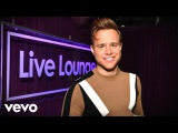 Olly Murs - You Don't Know Love in the Live Lounge