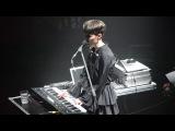 DaKooka - Не ссы. Концерт в Bel'etage 21.04