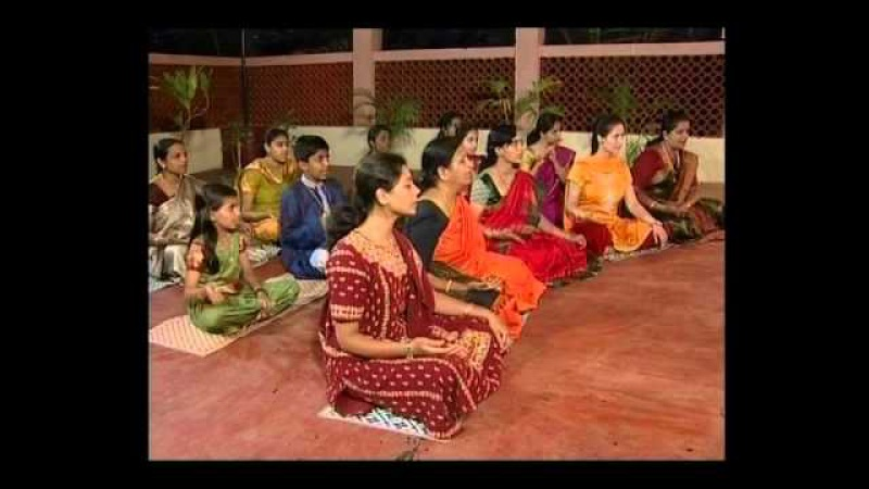 Carnatic Music Lessons - Theory of Sapta Tala