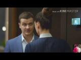 Даша и Никита-(Отель Элеон)- Тебе не будет больно