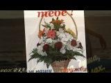 Ринат Сафин - Надо жить (аудио клип)