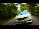 《人車誌》短片企劃 本田Jade RS車手實地試駕
