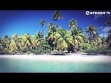 Jolique ft Daddy's Girl - Negin (Official Music Video)