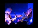 Emil Ernebro and Zandra Martensson - Ain't no Sunshine