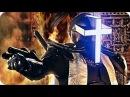 LASERPOPE Trailer 2016
