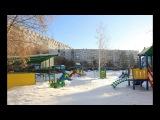 Продам 3 комнатную город Новосибирск улица Челюскинцев 151