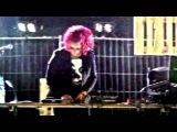 CATASTROPHE NOISE - LIVE @ MASCHINENFEST 2014