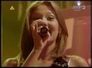 ТУРБОМОДА (turbomoda) - Каникулы, Польша,ТВ шоу (BUM-kanikuli)