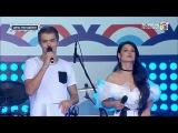Arsenium &amp Mianna - А он другой, мама До рассвета Bella Bella (День мододёжи - Russian MusicBox TV