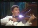 Vengerov - Bazzini - La ronde des lutins