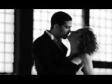 Valentina Babor - Libertango (Piano Princess) feat. David Garrett