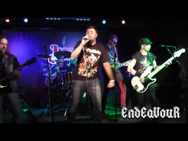 Промо-ролик группы