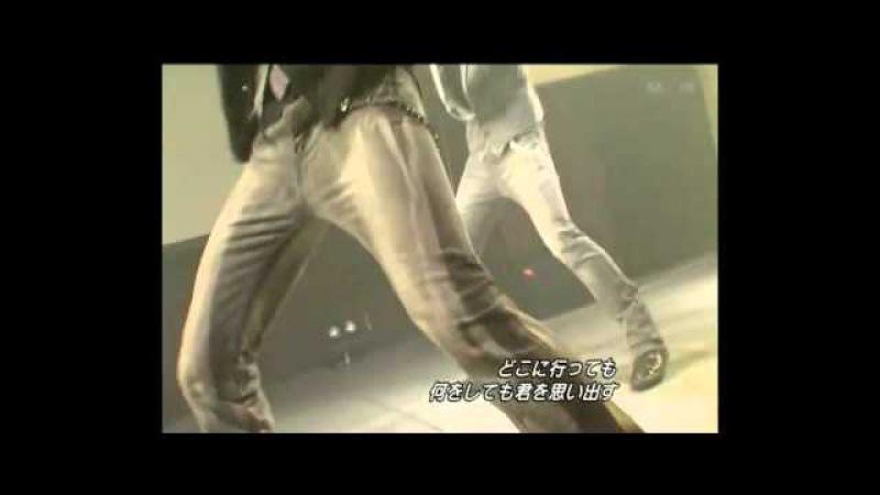 SM☆SH flashback.flv **LIVE** IN JAPAN
