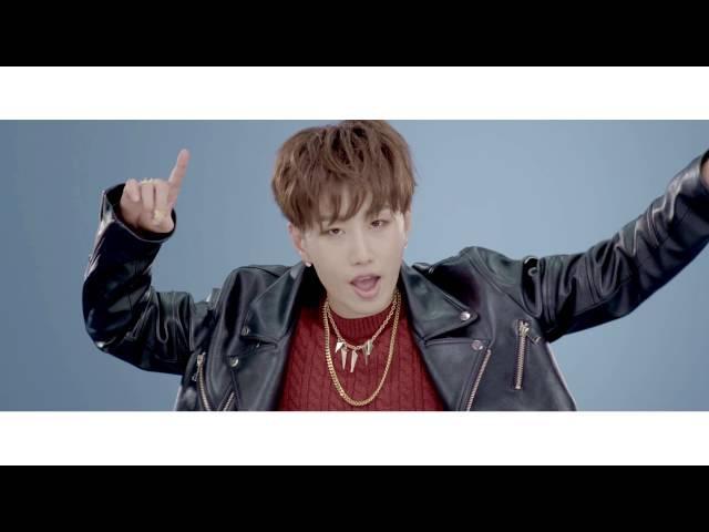 제이하트(J.Heart) - 첫차타고가 (Stay up all night) _ M/V