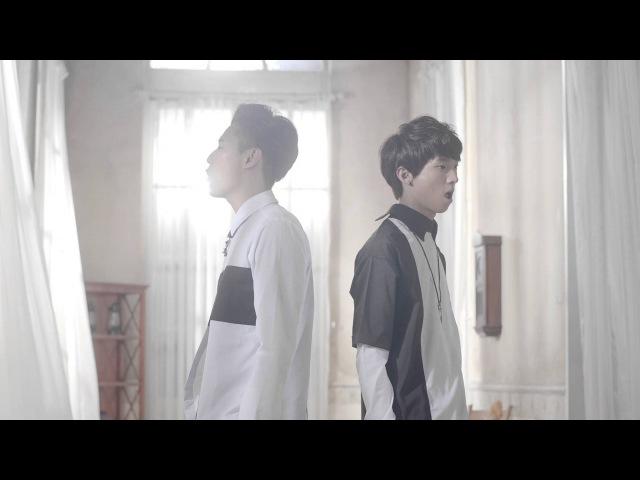 SM☆SH「君に出会えて」Music Video