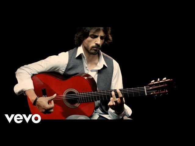 Juan Habichuela Nieto - Con Nuestro Corazón A Paco De Lucía (Rumba)