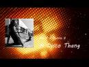 AlexZ Remko B - A Disco Thang