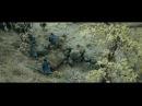 «Аравт – 10 солдат Чингисхана» (2012): Трейлер №2