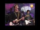 Juanes La Noche Festival de Viña 2003