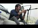 Nasim Аbu Habib Нашид без музыки