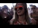 Liu Vokker - Don't Look Back (Tomorrowland Lyric video)