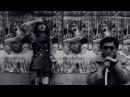 SPK ~ Metal Dance