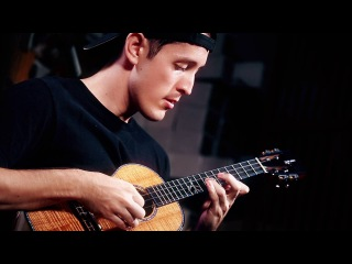 Andrew Molina - Game of Thrones (ukulele version)