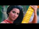 Obujh Bhalobasha Full Video Aami Sudhu Cheyechi Tomay Ankush Subhashree Love Song