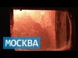 Москва отказывается от строительства новых мусоросжигательных заводов