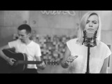 Лиза Small Band - Мама (Acoustic Live)