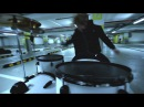Трифонов Антон Демьянович 21 год Москва Spreader Forever The Night Only Drums Funny moments