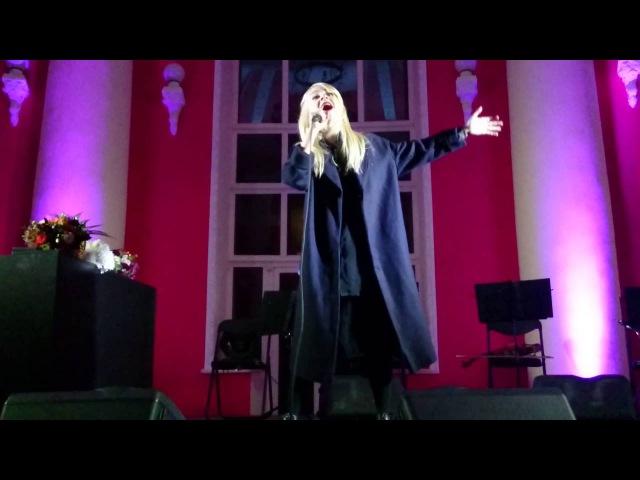 Vivienne Mort -VIVIENNE MORT-Сліди маленьких рук